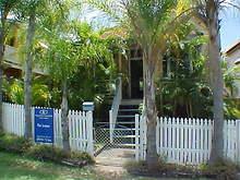 House - 27 Annie Street, Auchenflower 4066, QLD