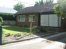 House - 1 Sheffield Road, Bowral 2576, NSW