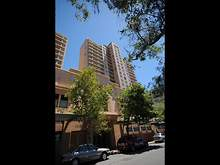 Apartment - UNIT 1201/79 Grafton Street, Bondi Junction 2022, NSW