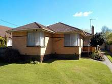 House - 33 Alice Street, Clayton 3168, VIC