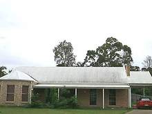 House - 19 Ziegenfusz Road, Thornlands 4164, QLD