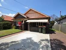 House - 27 Monomeeth Street, Bexley 2207, NSW
