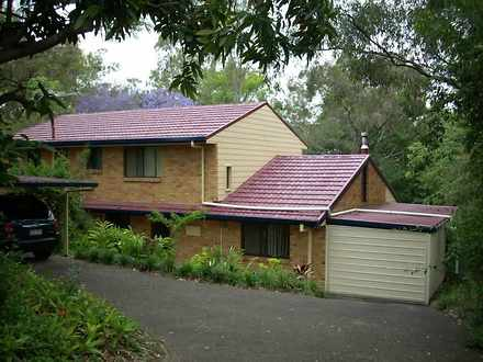 House - 70 Finney Road, Ind...