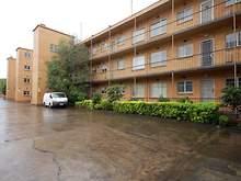 Apartment - 5/530 Toorak Road, Toorak 3142, VIC