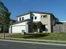 House - 94 Ingles Drive, Redbank Plains 4301, QLD
