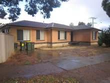 House - 47 Clayson Road, Salisbury East 5109, SA