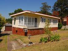 House - 4 Rodgers Street, Teralba 2284, NSW