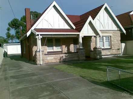 House - Glandore 5037, SA