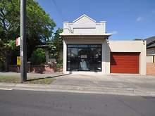 House - 67 Harrow Road, Bexley 2207, NSW