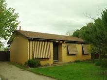 House - 57 Salisbury Street, Benalla 3672, VIC