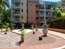 Apartment - 16/2 Deauville Close, Yorkeys Knob 4878, QLD