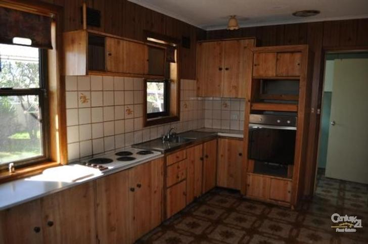 25 Jindabyne Street, Heckenberg 2168, NSW House Photo