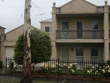 Terrace - 16 Victoria Knox Avenue, Rowville 3178, VIC