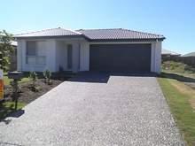House - 103 Cordeaux Crescent, Redbank Plains 4301, QLD