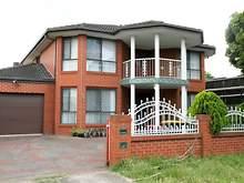 House - 30 Kombi Road, Clayton South 3169, VIC