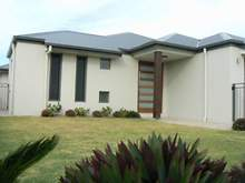 House - 21 Barramul Place, Thornlands 4164, QLD