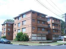 Unit - 2-4 London Street, Campsie 2194, NSW