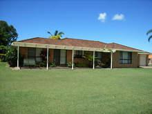 House - 4 Spinnaker Crescent, Ballina 2478, NSW