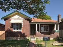 House - 64 Glenfarne Street, Bexley 2207, NSW