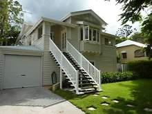 House - 60 Payne Street, Auchenflower 4066, QLD