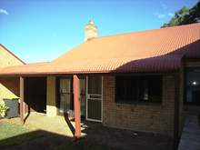 Unit - 5/22 Hawthorn Avenue, Nowra 2541, NSW