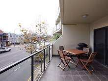 Apartment - 6/466 Pulteney Street, Adelaide 5000, SA