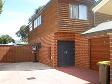 Townhouse - 5A Paddington Street, North Perth 6006, WA