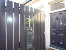 House - 26 Vincent Street, Adelaide 5000, SA