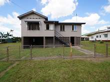 House - Thurles Street, Tully 4854, QLD
