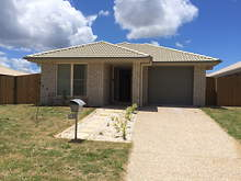 House - 13 Wormwell Court, Caboolture 4510, QLD