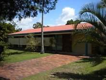 House - Sun Court, Bribie Island 4507, QLD