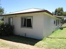 House - Available On Request, Inverell 2360, NSW