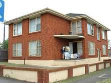 Unit - 4/101 Clissold Parade, Campsie 2194, NSW