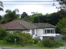 House - 55 Old Berowra Road, Hornsby 2077, NSW