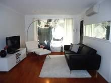 Unit - 54 Burlington Road, Homebush 2140, NSW