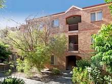 Townhouse - 15/29 St Helena Place, Adelaide 5000, SA