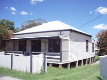 House - 169 Main Road, Speers Point 2284, NSW