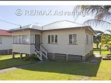 House - 41 Parkview Avenue, Wynnum 4178, QLD