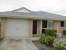 House - 1 Mcbrien Court, Redbank Plains 4301, QLD
