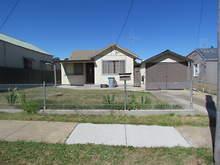 House - 58 Forbes Street, Bombala 2632, NSW