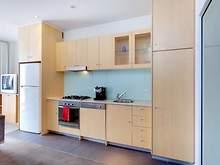 Apartment - 82/45 York Street, Adelaide 5000, SA