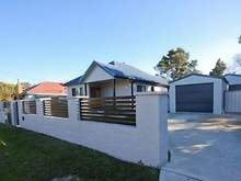 House - 113 Lakeview Street, Speers Point 2284, NSW