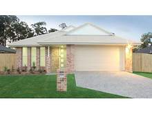 House - 29 Newmarket Drive, Morayfield 4506, QLD