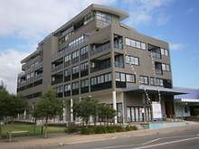 Apartment - 5/23 Howard Avenue, Dee Why 2099, NSW