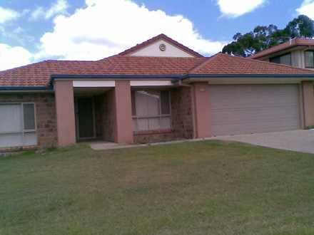 House - 33 Blue Range Drive...