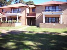 Unit - 1/22 Hawthorne Avenue, Nowra 2541, NSW