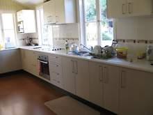 House - 6 Tuncan Lane, Tin Can Bay 4580, QLD