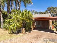 House - 7 Fussell Street, Birmingham Gardens 2287, NSW
