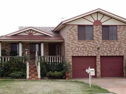 House - 6 Dowding Close, Ce...