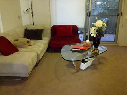 Apartment - APARTMENT 3/10 ...